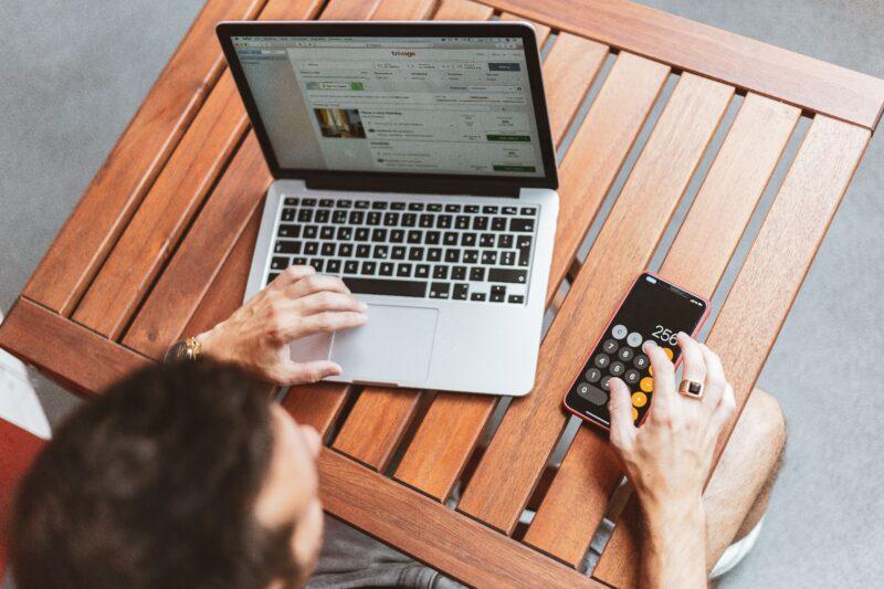 WordPress lacks features for E-Commerce