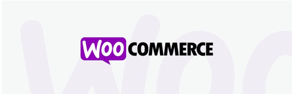 WooCommerce, plugins