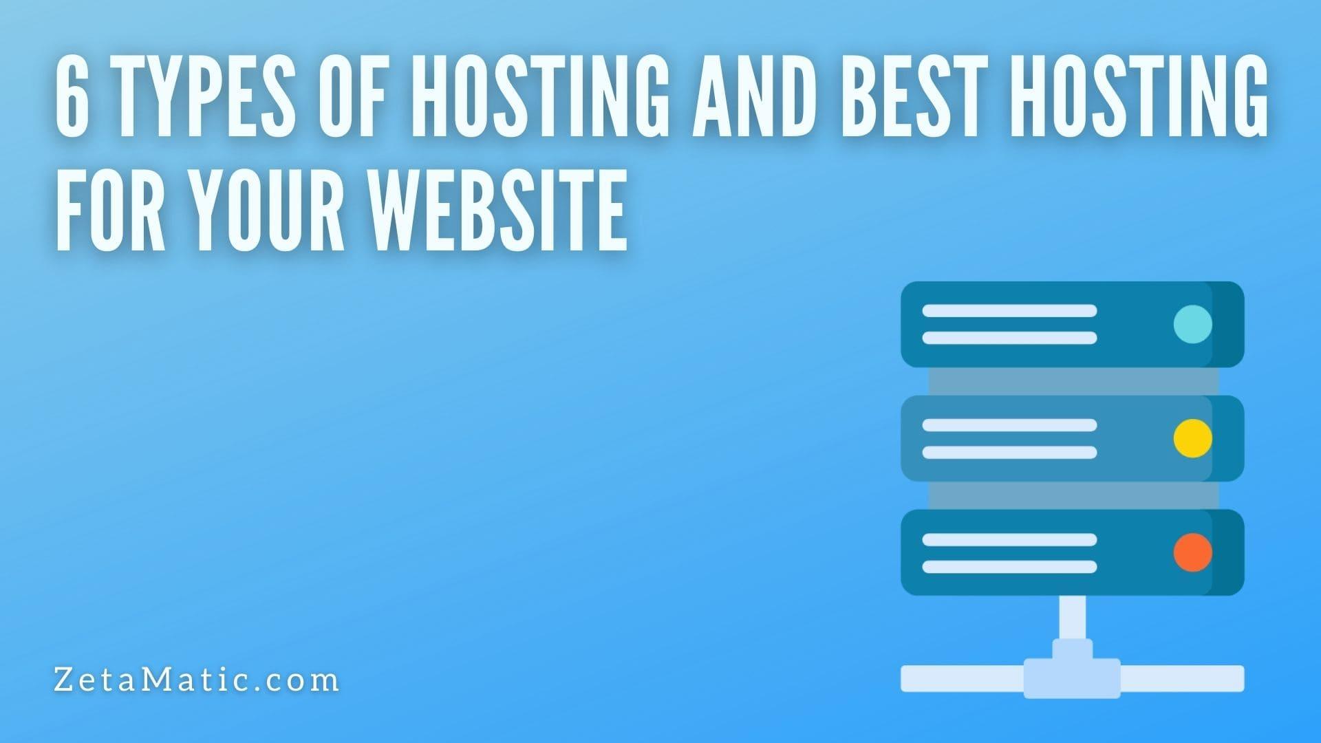 WordPress Plugin Bug Can Be Used to Create Rogue Admins (6) (2)