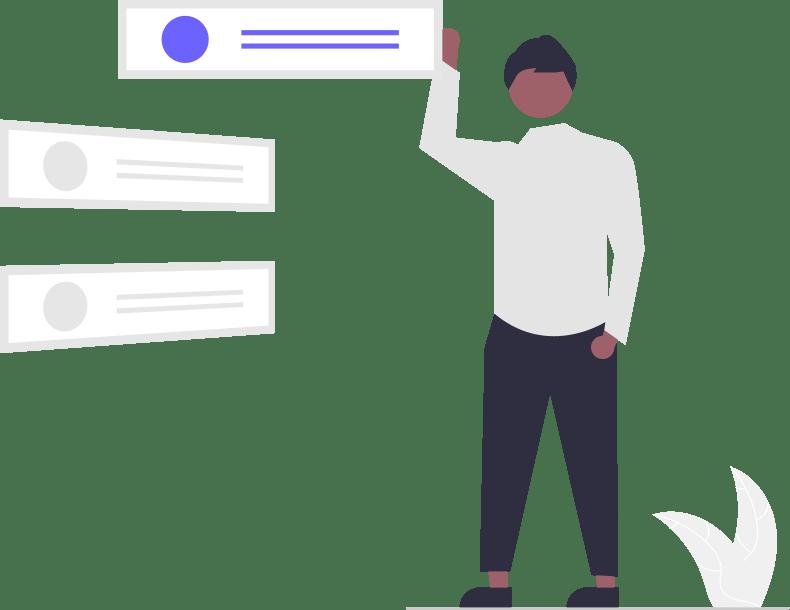 Affiliate FAQ_zetamatic
