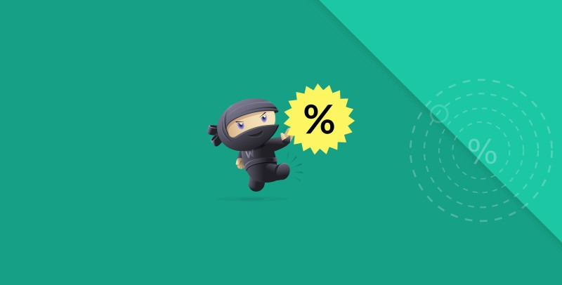 WooCommerce Coupon By Roles
