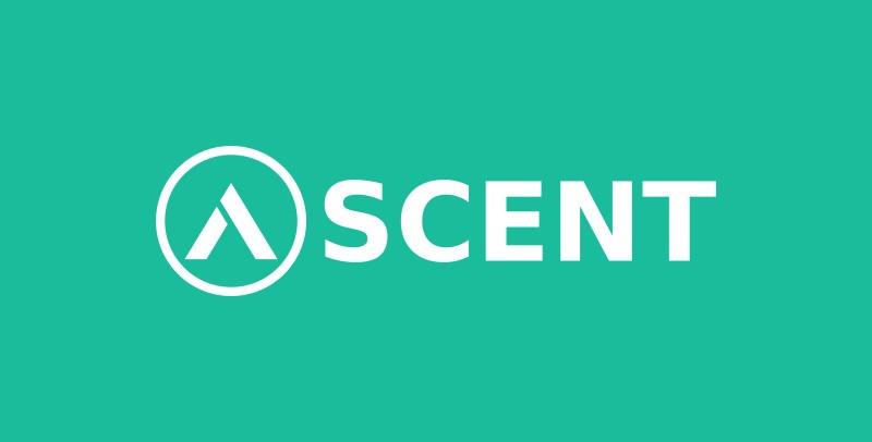 Ascent Pro